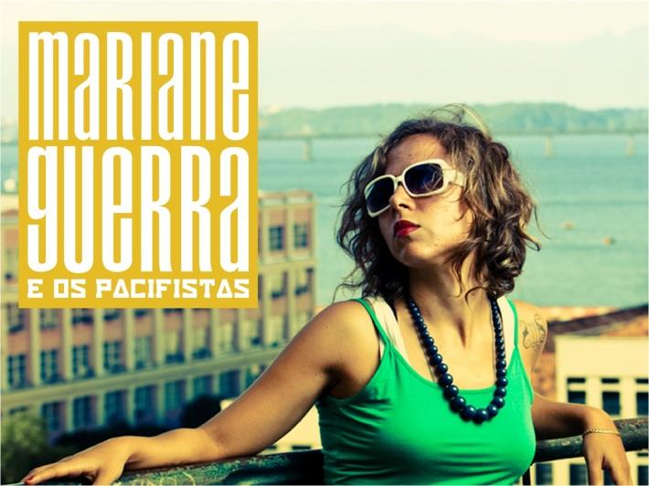 Mariane Guerra_capa_EP
