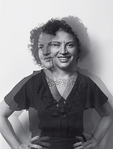 Viviane Mosé 2