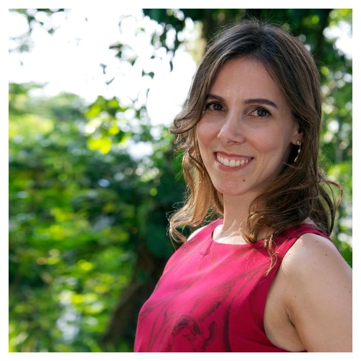 Marcia Moreira Foto_1_Susana